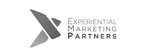 Experiental Marketing Partners