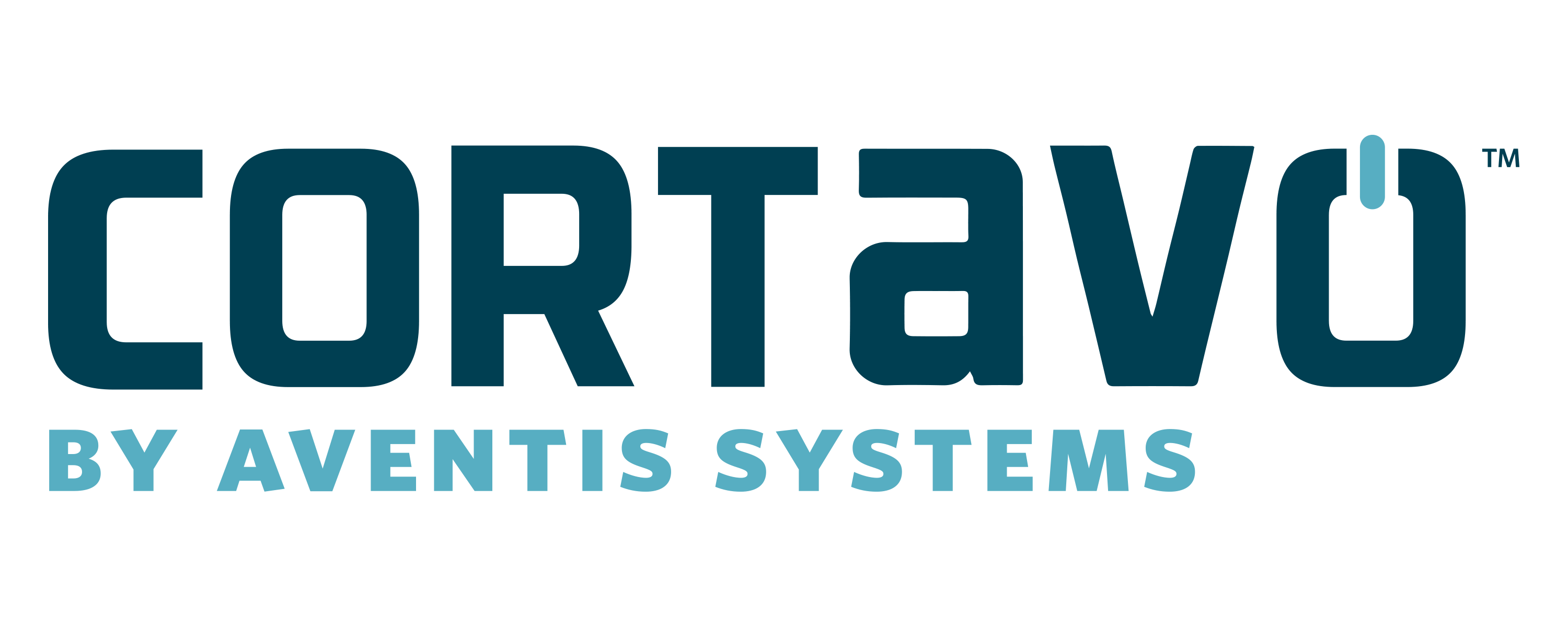 Cortavo by Aventis Systems